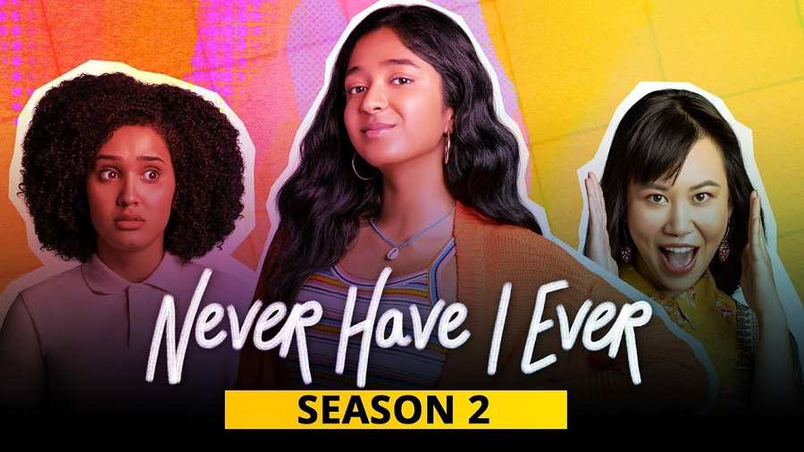 www.tvisioninsights.comhubfsNever-have-I-Ever-Season-2-Poster