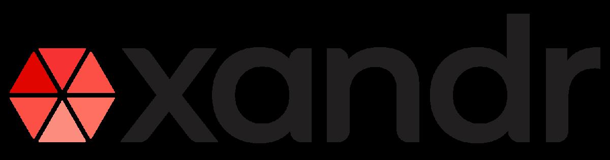 xandr_logo_rgb